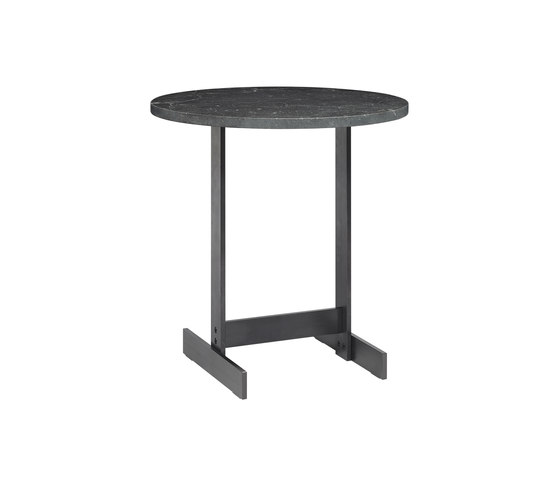 Lazlo by e15   Side tables