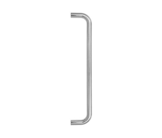 Tools Pull Handle by Vervloet | Pull handles