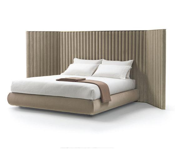 Biarritz by Flexform | Beds
