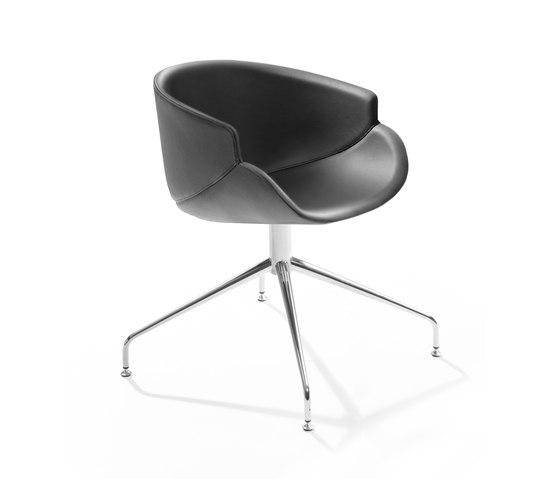 BIX by B-LINE | Chairs