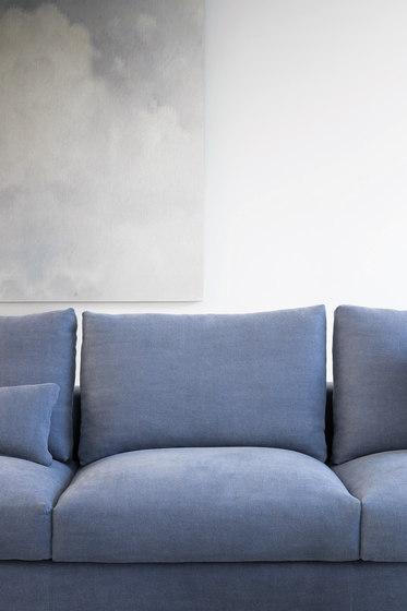 Hiro by Bonaldo | Sofas
