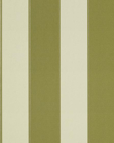 STATUS - Carta da parati a strisce EDEM 771-31 di e-Delux | Carta parati / tappezzeria