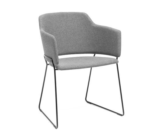Skift Plus de David design | Sillas