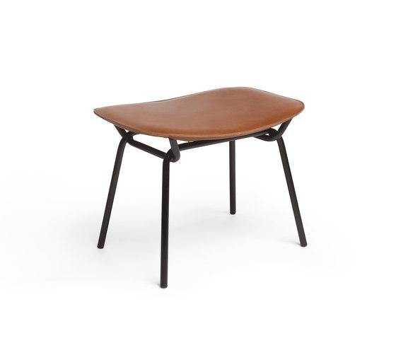 Hammock Pouf by David design | Poufs