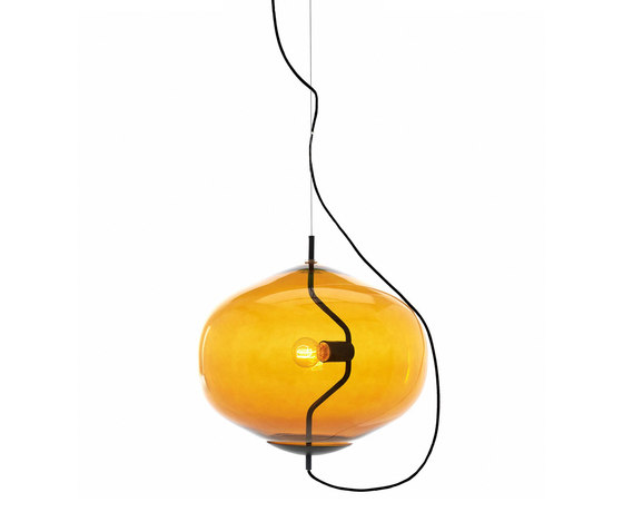 Fondue by David design | Suspended lights