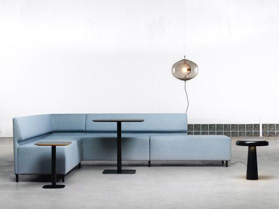One Café by David design | Sofas