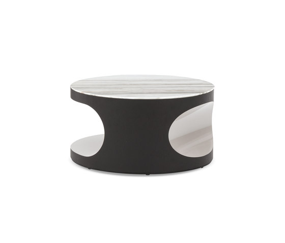 Boden by Minotti | Coffee tables