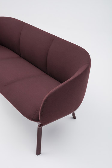 Grace by MDD | Sofas