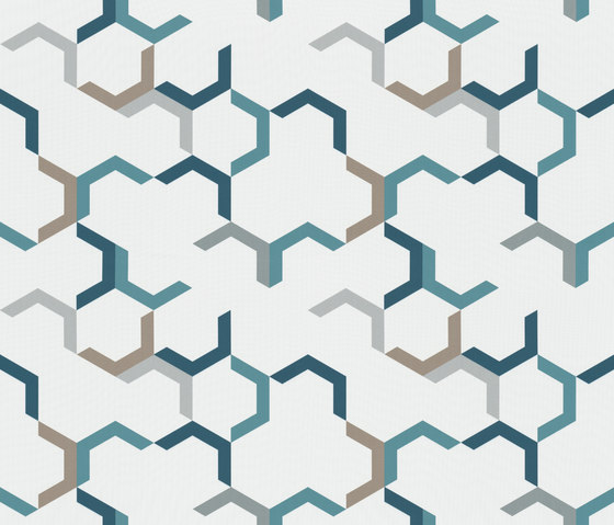 drapilux 21815 by drapilux   Drapery fabrics