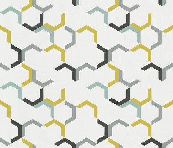 drapilux 21816 by drapilux | Drapery fabrics