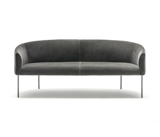 Era Sofa di Living Divani | Divani