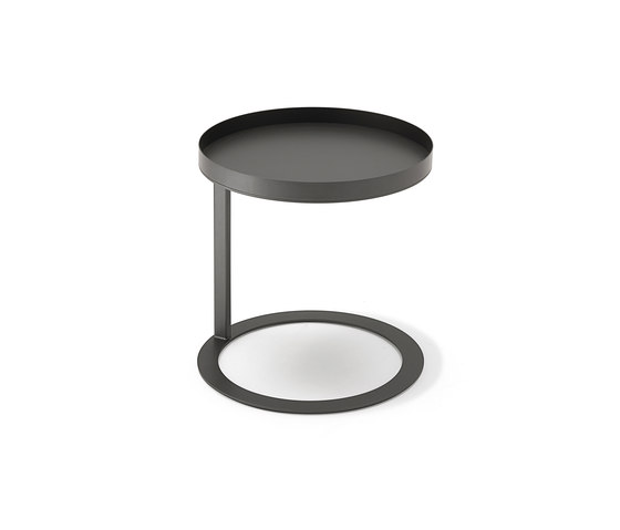 Tethys by Living Divani | Side tables