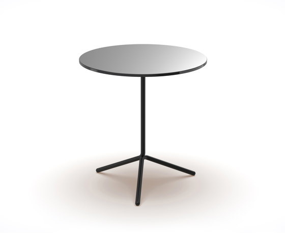 Kiwi by Living Divani | Side tables