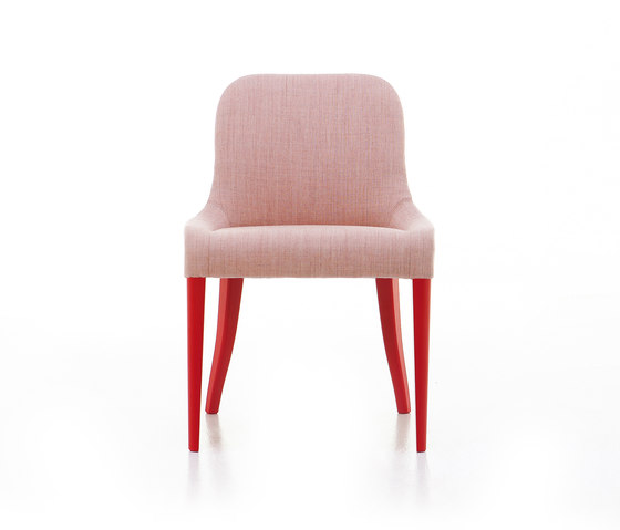 Missy 1631 SE b93f by Cizeta | Chairs