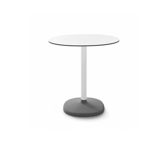 FONDA by B—Line S.r.l. | Bistro tables