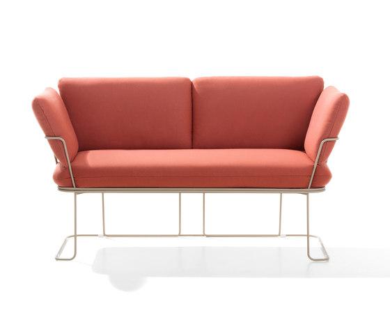MERANO von B-LINE | Sofas