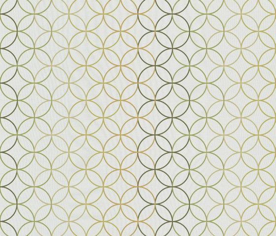 drapilux 24826 by drapilux | Drapery fabrics