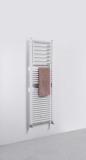 Dinamic Plus by Deltacalor | Radiators