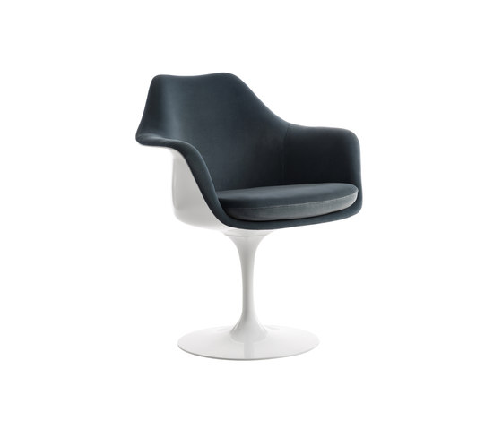 Saarinen Tulip Side chair de Knoll International | Sillas