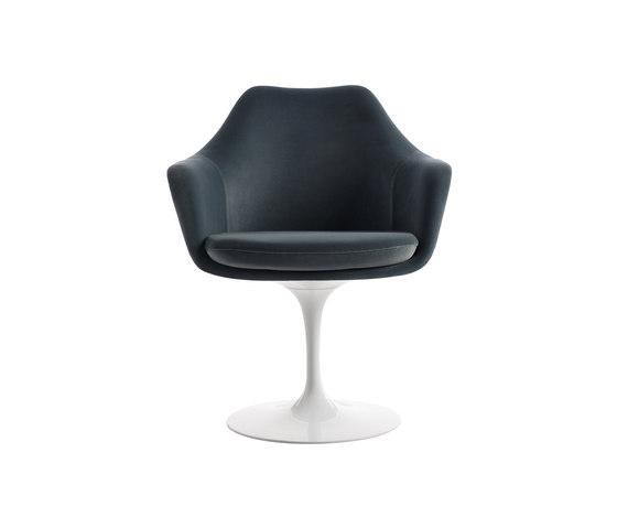 Saarinen Tulip Stuhl von Knoll International | Stühle