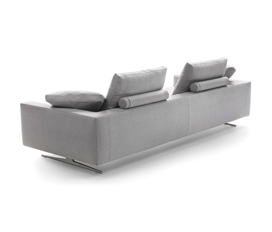Campiello by Flexform | Sofas