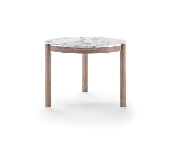 Gustav de Flexform | Tables d'appoint