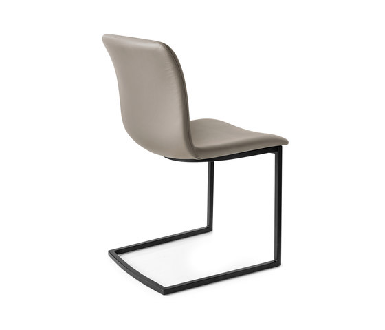 Annie by Calligaris   Chairs