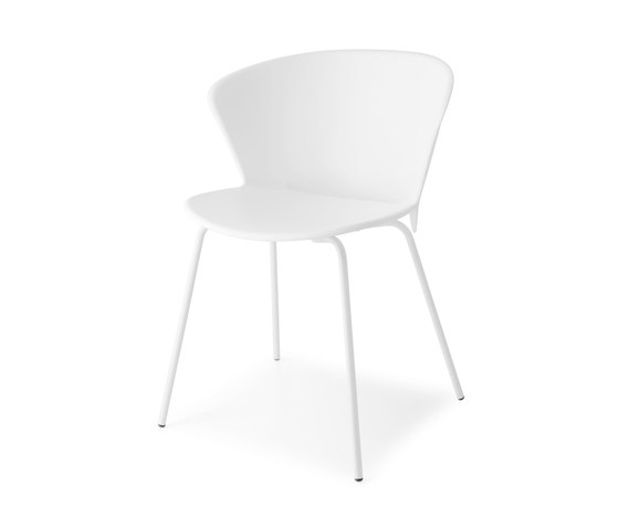 Bahia by Calligaris | Chairs