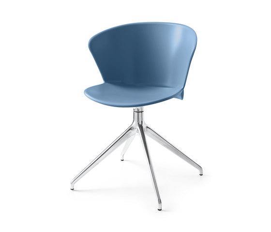 Bahia by Calligaris | Chairs