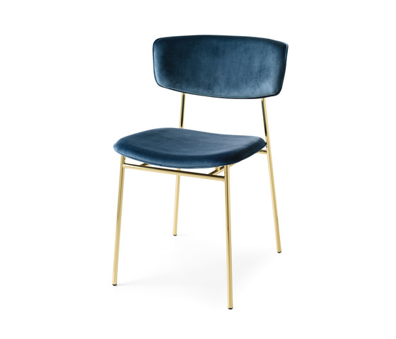 Fifties by Calligaris | Chairs