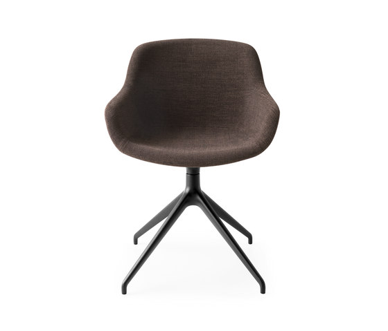 Igloo by Calligaris   Chairs