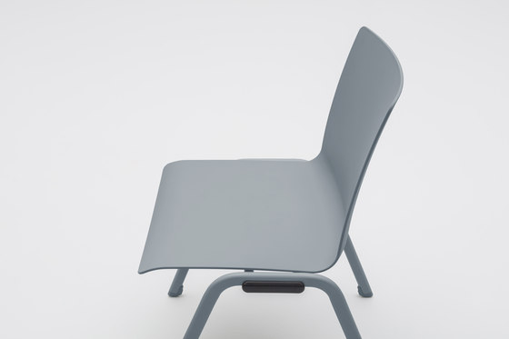 Shila by MDD | Chairs