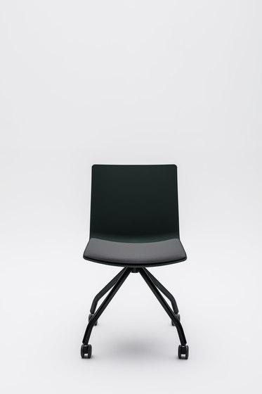 Shila by MDD | Chairs