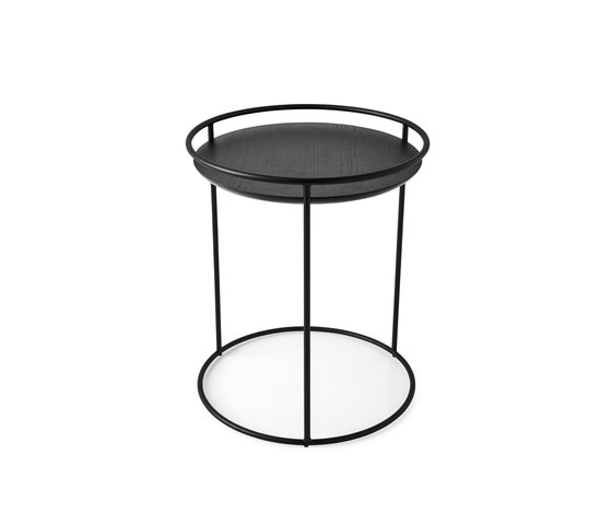 Atollo by Calligaris | Side tables