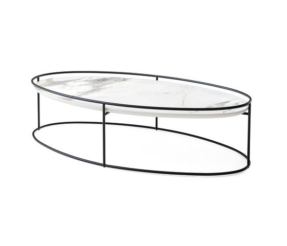 Atollo by Calligaris | Coffee tables