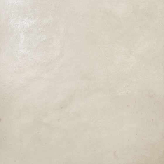 Amarcord Bianco Cerato de Rondine   Carrelage céramique