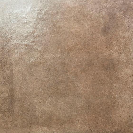 Amarcord Bruno Cerato by Rondine   Ceramic tiles