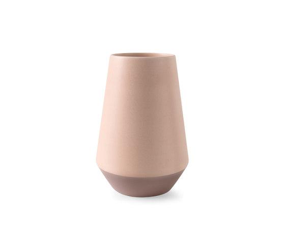 Trio von Calligaris | Vasen