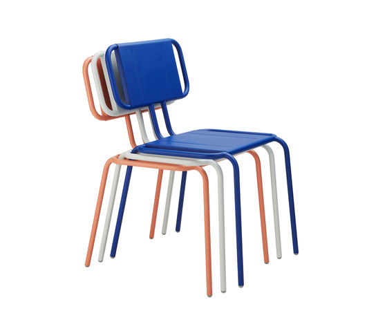 Hama high by ECHTSTAHL | Chairs