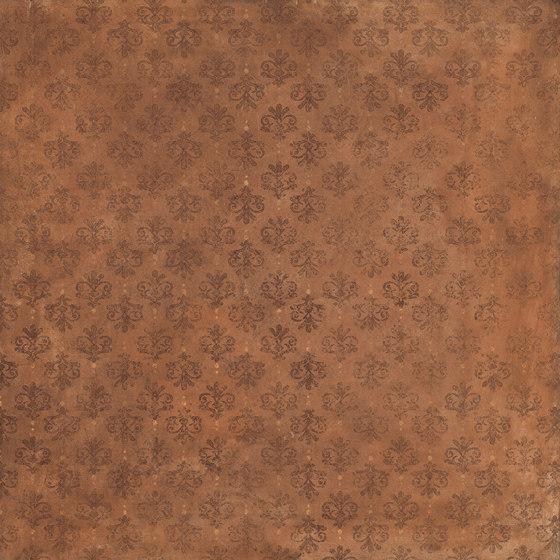 Amarcord Bruno | Dec Giglio by Rondine | Ceramic tiles