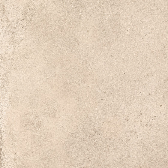 Amarcord Sabbia by Rondine | Ceramic tiles