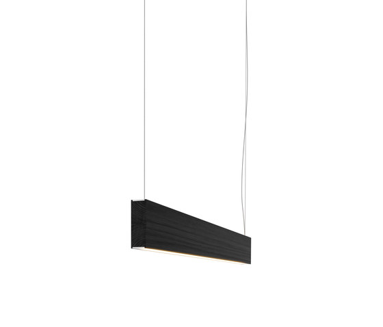 Led120 Pendant by TUNTO Lighting   Suspended lights