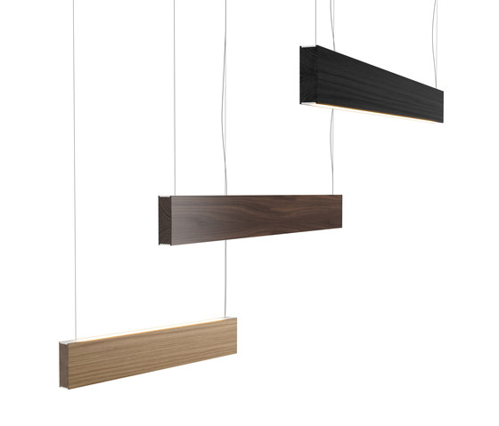 Led120 Pendant by TUNTO Lighting | Suspended lights