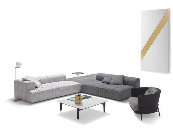 Strips Module by ARFLEX | Sofas