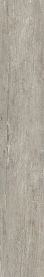 Amarcord Wood Piombo by Rondine | Ceramic panels