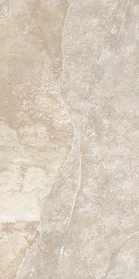 Ardesie Beige de Rondine | Carrelage céramique