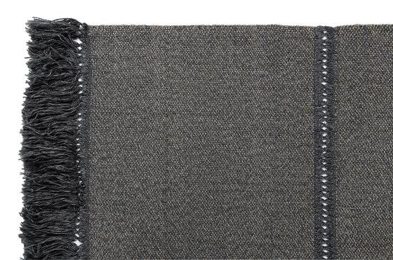 DUAL rug by Roda   Outdoor rugs