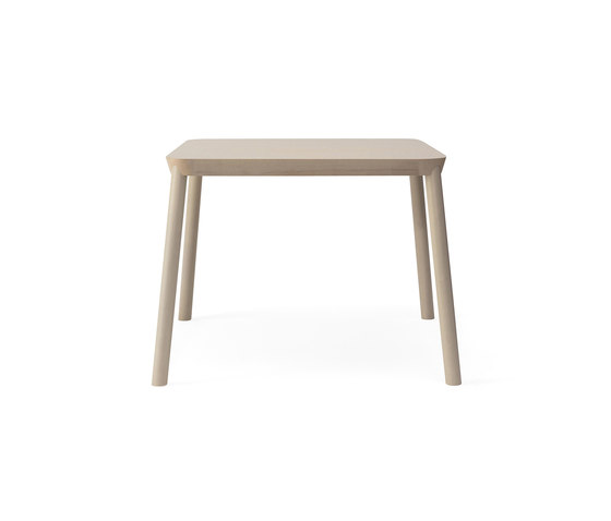 Drum by Billiani | Dining tables