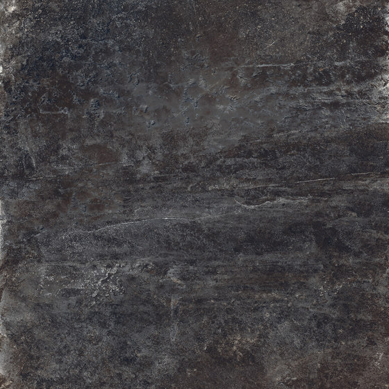 Ardesie Dark di Rondine | Piastrelle ceramica