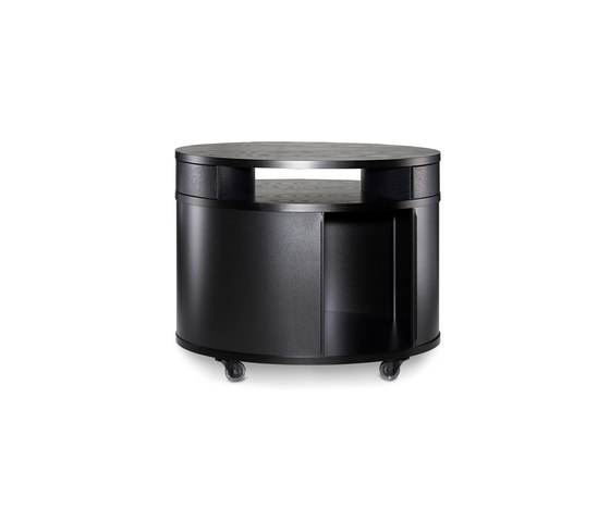 WOGG LIVA Ellipse Tower by WOGG | Side tables